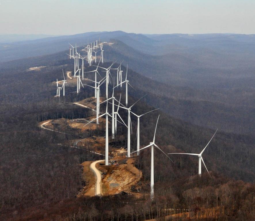 AES_Laurel_Mountain_looking_north_-_migrating_birds_eye_view.jpg